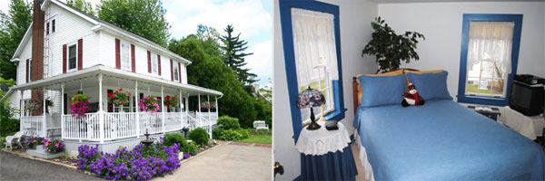 A-Day-in-the-Country-Bed-and-Breakfast