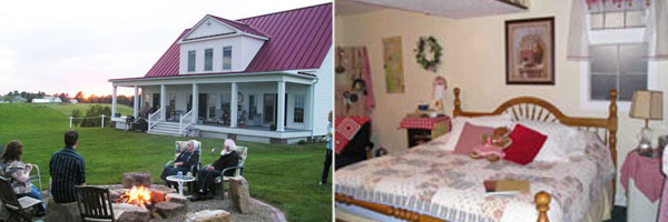 Country-Dreams-Bed-and-Breakfast