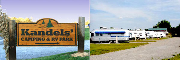 Kandels-Camping-and-RV-Park
