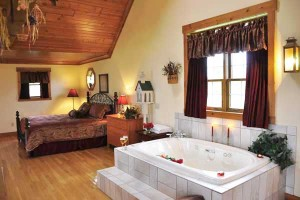 Premier-Cottages-Jacuzzi