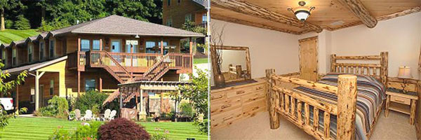 Sojourners-Lodge-and-Log-Cabin-Suites