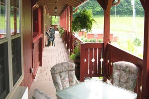 The-Barn-Inn-Bed-and-Breakfast-Balcony