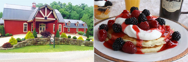 The-Barn-Inn-Bed-and-Breakfast