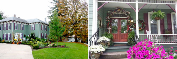 Hilltopo-Manor-Bed-and-Breakfast-Lodging-Millersburg-Ohio