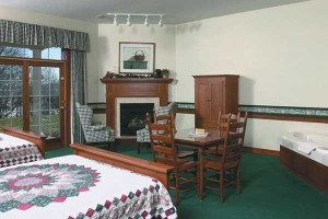 Oak-Ridge-Inn-Lodging