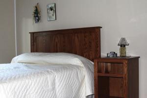 MerryBrook-Guesthouse-Bedroom
