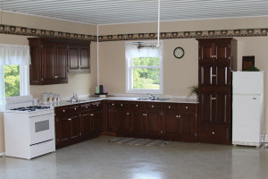 MerryBrook-Guesthouse-Kitchen