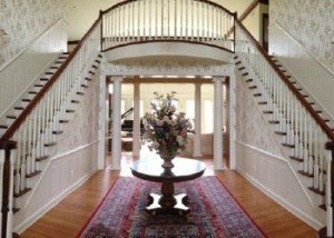 miller-manor-entryway