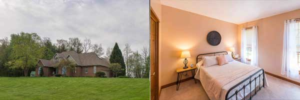 woodside-inn-lodging
