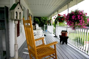 A-Day-in-the-Country-Bed-and-Breakfast-Porch