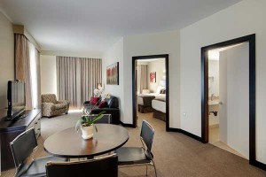 Berlin-Grande-Hotel-Rooms