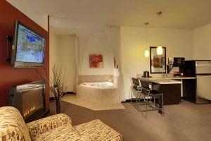Berlin-Grande-Hotel-Suites