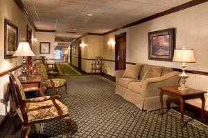 Carlisle-Inn-Sitting-Room-Walnut-Creek