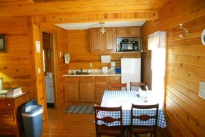 Pleasant-Valley-Lakeside-Cottage-Kitchenette