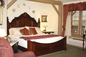 The-Barn-Inn-Renaissance-Room