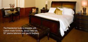 Berlin-Resort-Suites