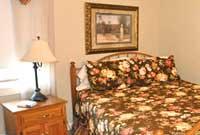Oaks-Inn-Suite-Berlin-Ohio