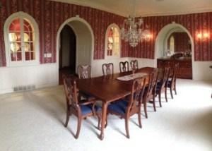 miller-manor-dining-room