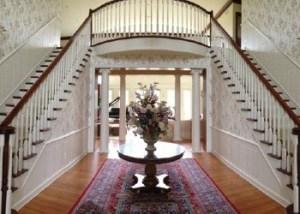 miller-manor-entryway