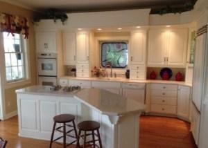 miller-manor-kitchen