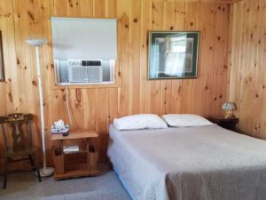Cozy-Corners--Bedroom